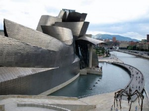 Frank O. Gehry