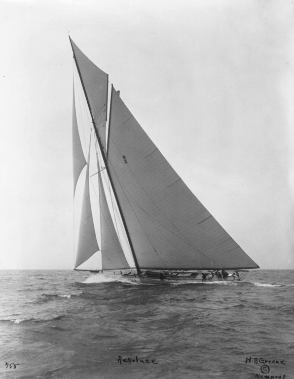 20.4 Resolute_1914