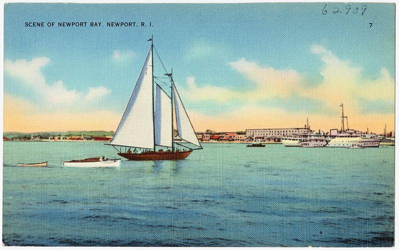 22.3 Newport_Bay,_Newport,_R.I