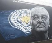 La favola di Sir Claudio Ranieri