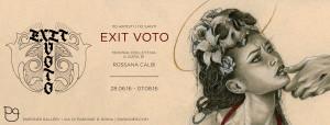 FB_locandina-exit-voto-FB-RGB-110