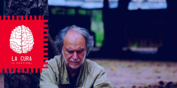Indisciplina Metodologica – Canevacci alla Cura Festival