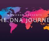 Il DNA non mente, siamo tutti uguali