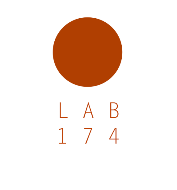 Lab174 – Laboratorio di creatività a Roma