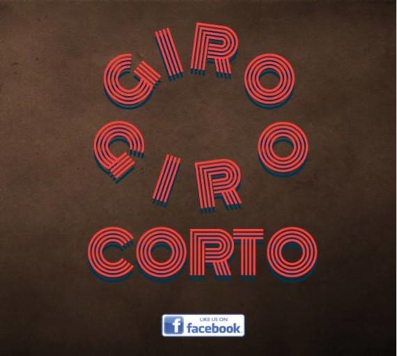 Girogirocorto film festival