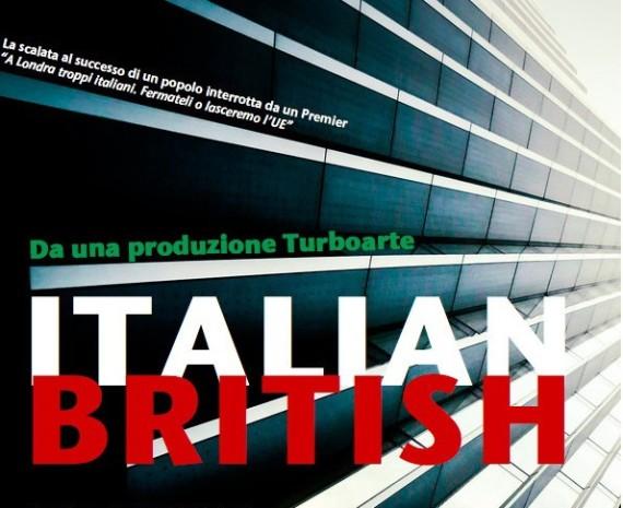 Italian British lo short docu su chi vive la brexit